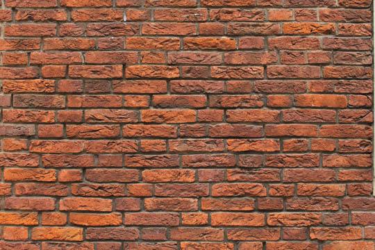 7.free-brick-textures