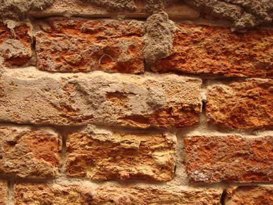 9.free-brick-textures1