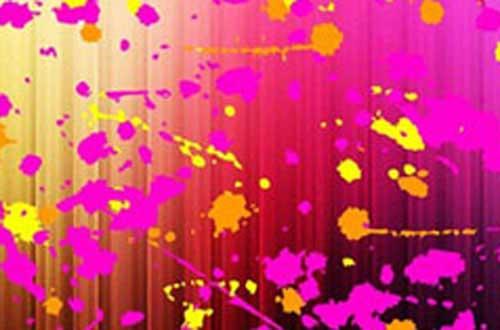 10.Splatters-vectors