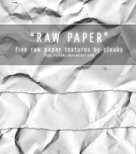 10.free-paper-textures