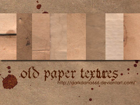 12.free-paper-textures