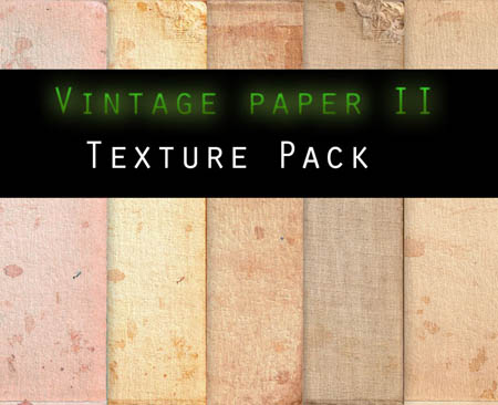 13.free-paper-textures