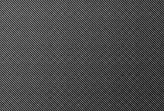 14.free-carbon-fiber-textures