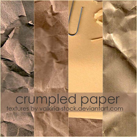 14.free-paper-textures