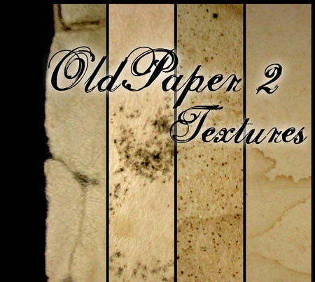 15.free-paper-textures