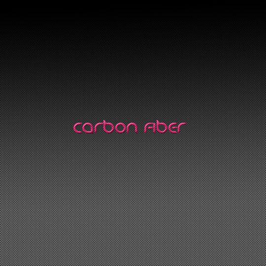 16.free-carbon-fiber-textures