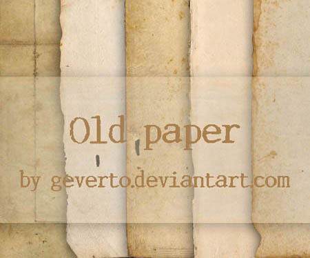 16.free-paper-textures
