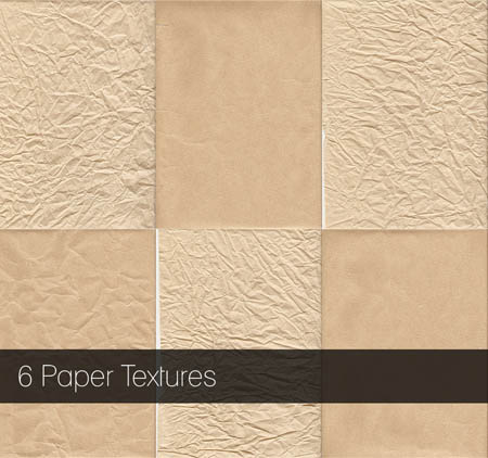 17.free-paper-textures