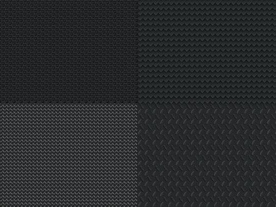 18.free-carbon-fiber-textures