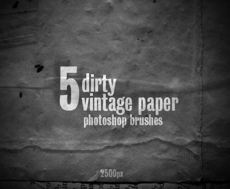 19.free-paper-textures
