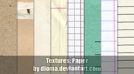 2.free-paper-textures