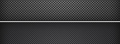 21.free-carbon-fiber-textures