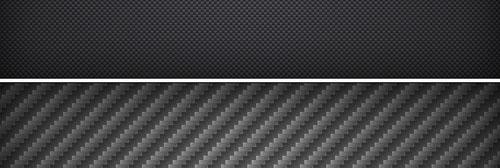 22.free-carbon-fiber-textures