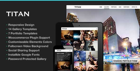26.gallery wordpress theme