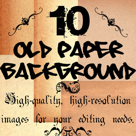 3.free-paper-textures