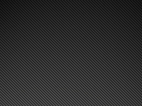 4.free-carbon-fiber-textures