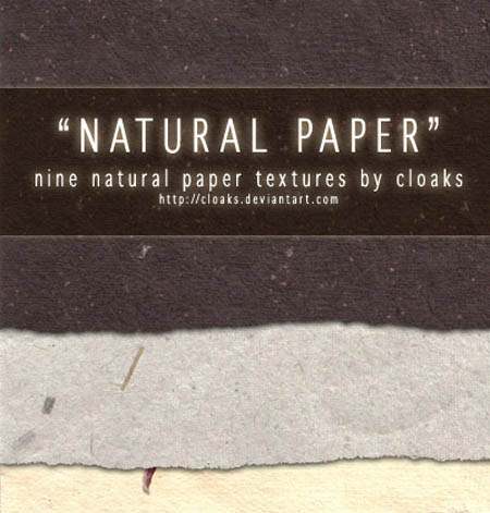 4.free-paper-textures