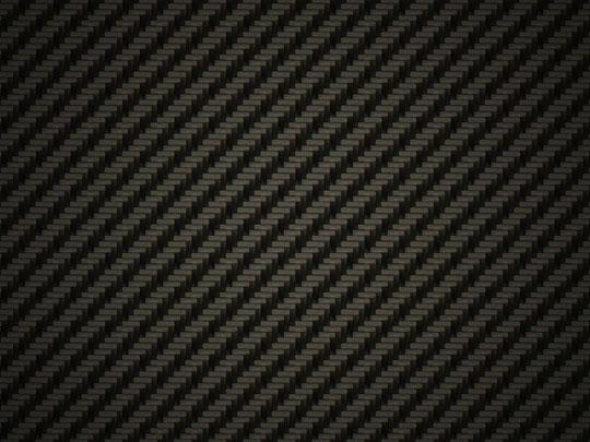 5.free-carbon-fiber-textures