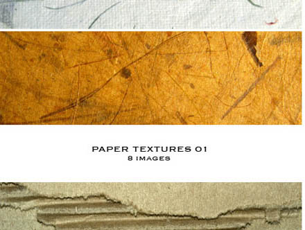 5.free-paper-textures