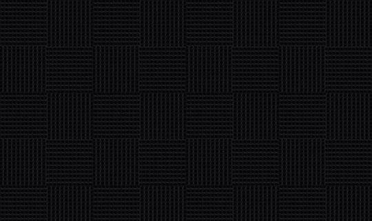 6.free-carbon-fiber-textures