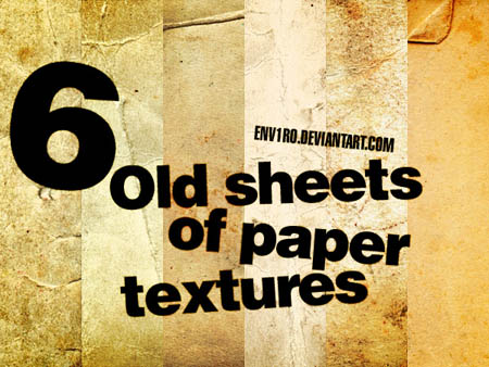 6.free-paper-textures