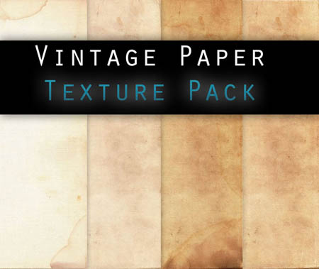 7.free-paper-textures