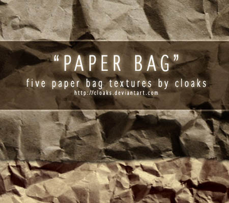 8.free-paper-textures