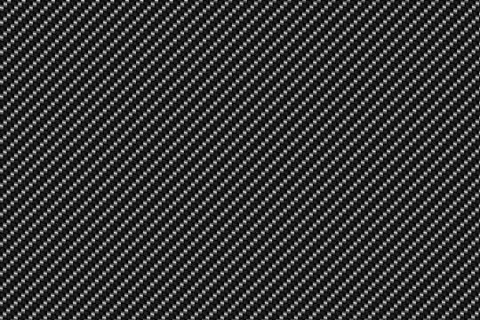 9.free-carbon-fiber-textures