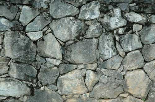 11.rock-texture
