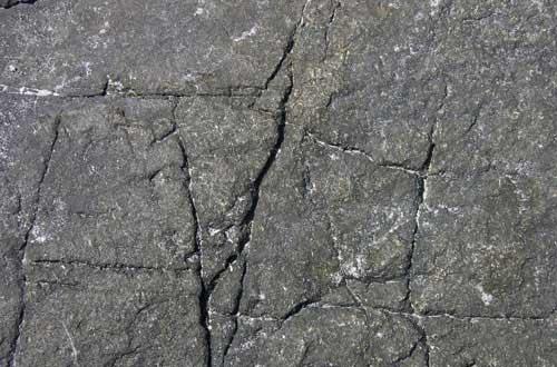 12.rock-texture