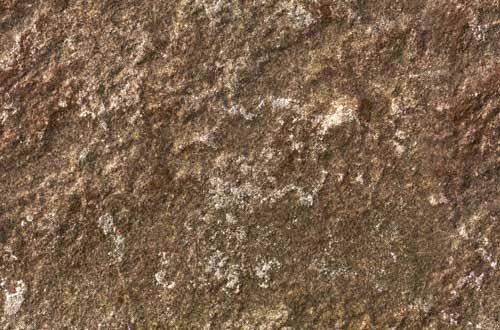 14.rock-texture