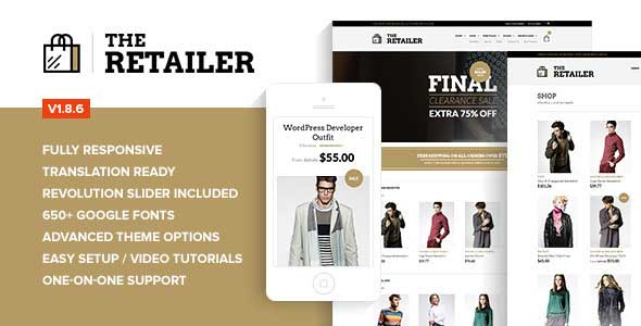 14.shopping wordpress themes