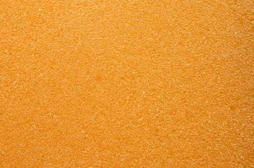 14.sponge-texture