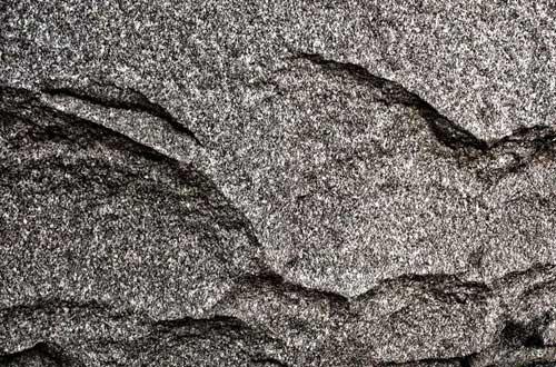 15.rock-texture