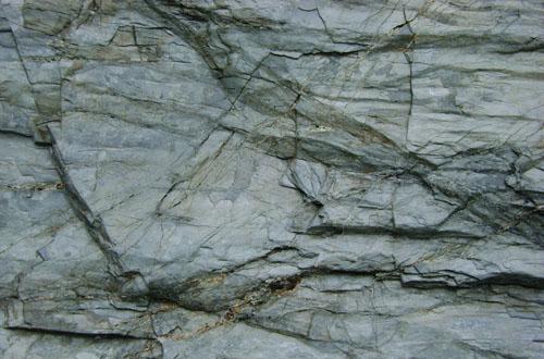 16.rock-texture