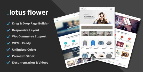 16.shopping wordpress themes