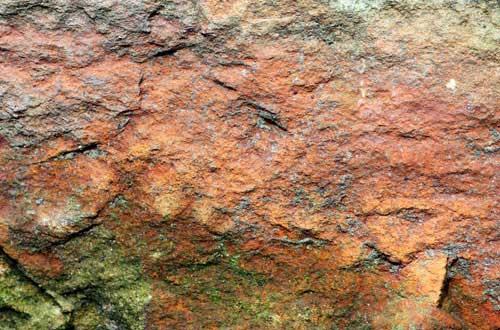 17.rock-texture