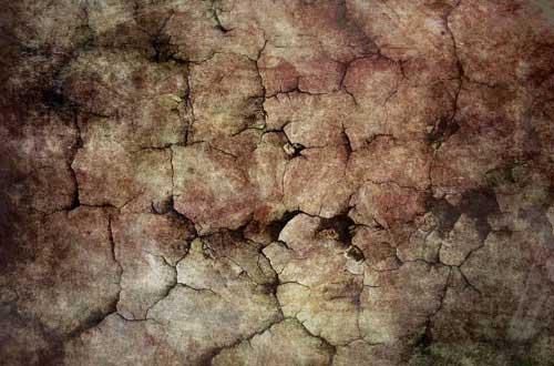 19.rock-texture