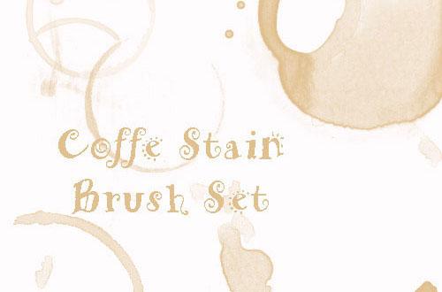 2.photoshop-stain-brushes