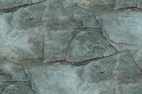 2.rock-texture