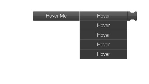 20.css3-html5-dropdown-menu