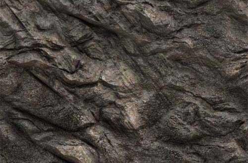 20.rock-texture