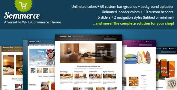 21.shopping wordpress themes