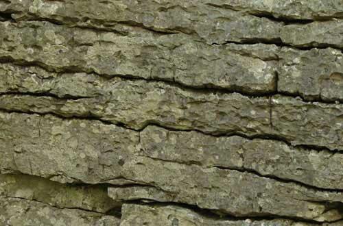 22.rock-texture