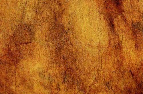 23.rock-texture