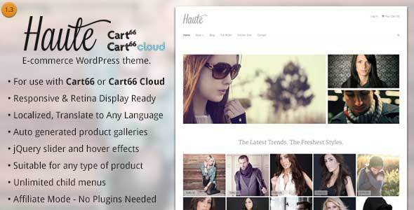 23.shopping wordpress themes