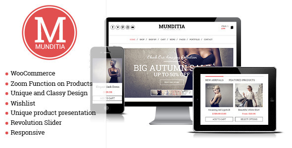 24.shopping wordpress themes