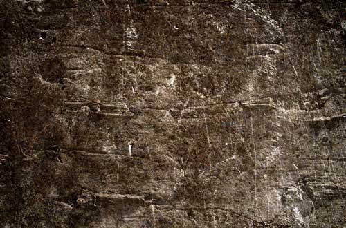 25.rock-texture