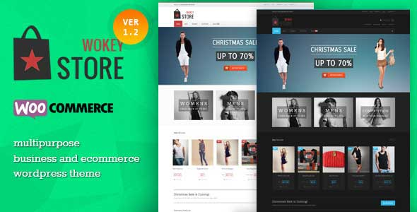 26.shopping wordpress themes