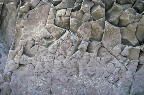 27.rock-texture